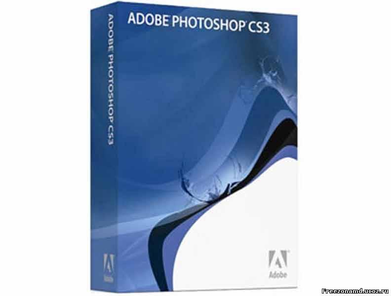 Photoshop cs инструкция